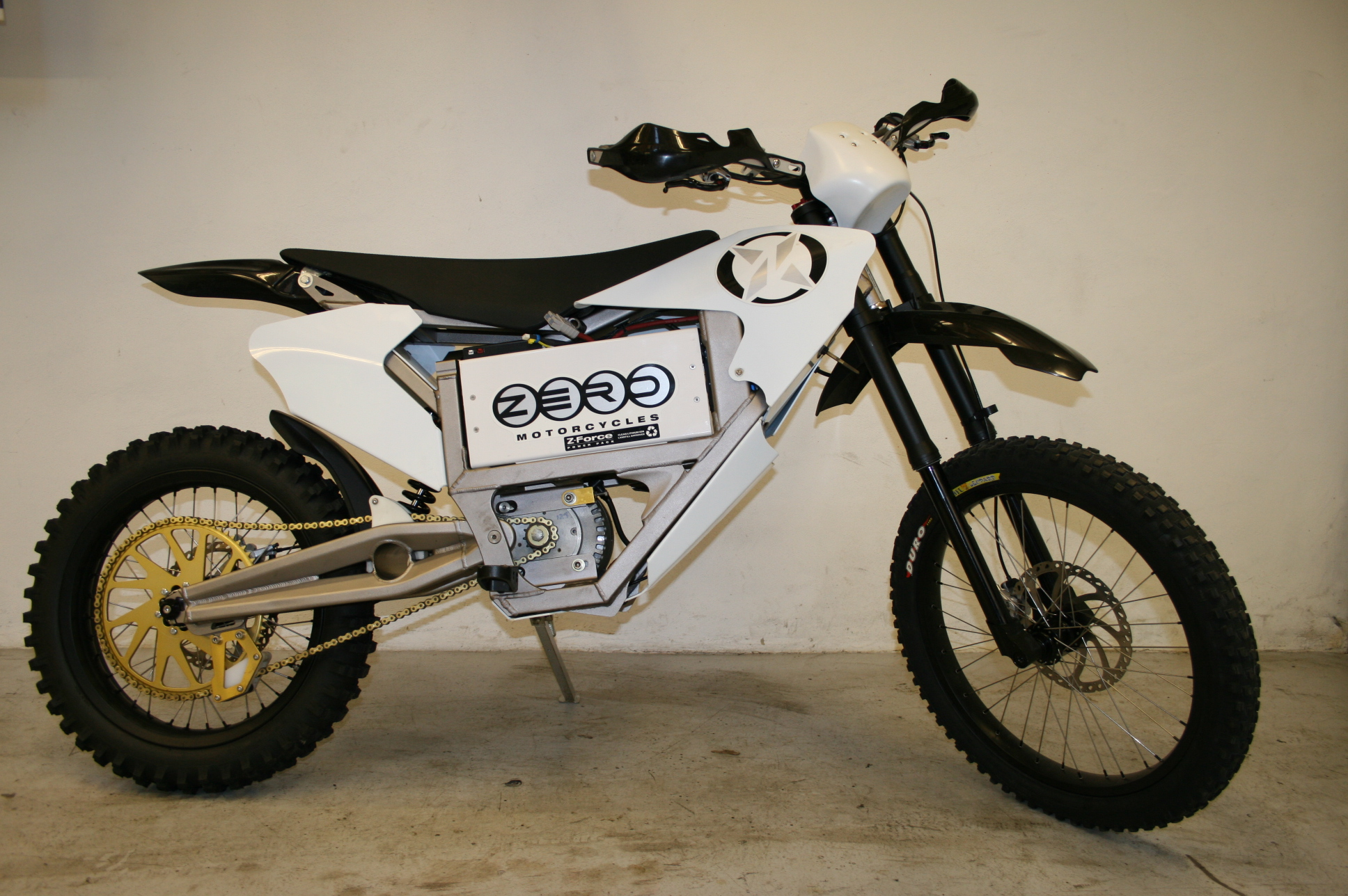 Dirt Bikes Naples Fl Electric Bikes For Sale zero