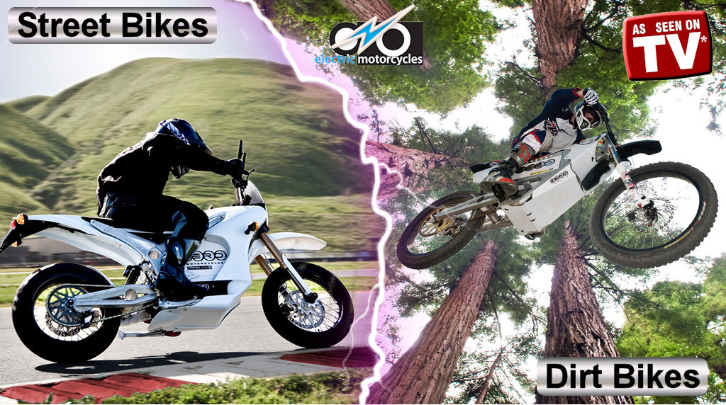 Electric Motorcylces Ltd, the UK's first dedicated Zero Motorcycle (motorbike) dealership, selling, upgrading, servicing and maintaining your Zero X, Zero MX or Zero S electric motorcycle (motorbike)